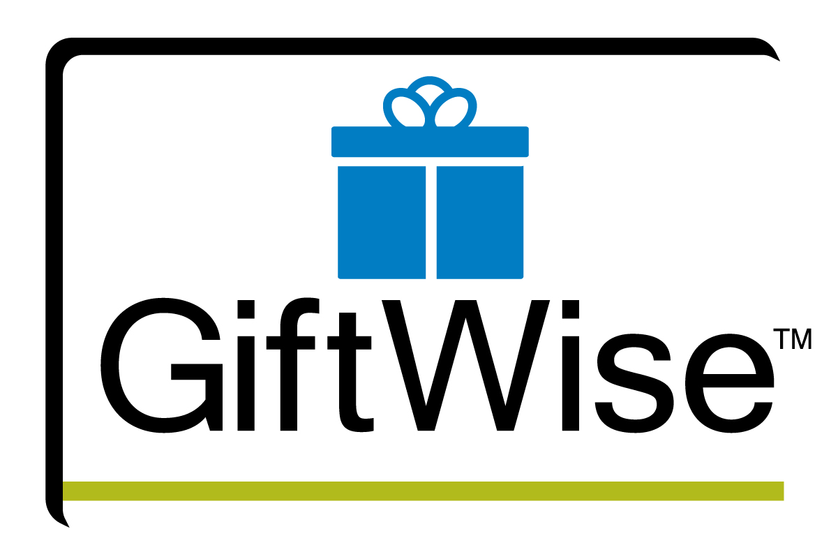 GiftWise Logo